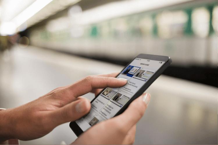 Lecturio unterstützt DVFA bei der Digitalisierung des Weiterbildungsangebots | Presse